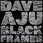 Album Black frames de Dave Aju
