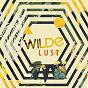 Compilation Wilde lust avec Daniel Wilde / Dia / Atapy / Sierra Sam / Marcus Vector...