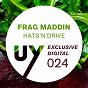Album Hats 'n' drive de Frag Maddin