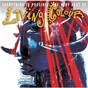 Album Everything Is Possible: The Very Best of Living Colour de Living Colour
