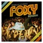 Album Introducing de Foxy Shazam
