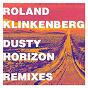 Album Dusty horizon de Roland Klinkenberg