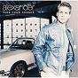Album Take your chance de Alexander
