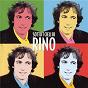 Album Sotto I cieli DI rino de Rino Gaetano