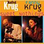 Album Sweet nothings de Manfred Krug