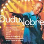 Album Dudu nobre ao vivo de Dudu Nobre