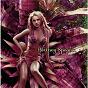 Album Everytime de Britney Spears