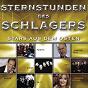 Compilation Sternstunden des schlagers - stars aus dem osten avec Ralf Bursy / City / Ute Freudenberg / Jörg Hindemith / Gaby Ruckert...