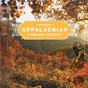 Compilation Appalachian Picking Society avec Bryan Sutton / Alisa Jones Wall / Steve Buckingham / Béla Fleck / Abigail Washburn...