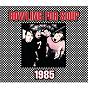 Album 1985 de Bowling for Soup