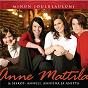 Compilation Minun joululauluni avec Anne Mattila / Anniina Mattila / Anneli Mattila / Anitta Mattila / Anne, Anniina & Anitta Mattila