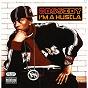 Album I'm a hustla de Cassidy