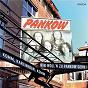 Album Komm, karlineken, komm ... de Pankow