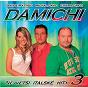 Album Nejvetsi italske hity 3 de Damichi