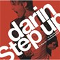 Album Step up de Darin