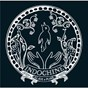 Album Alice & June de Indochine