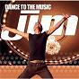 Album Dance to the music de Jim