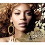 Album Check on it de Beyoncé Knowles