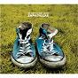 Album Zapatillas de El Canto del Loco