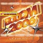 Compilation Booom 2006 - the second avec Oomph ! / Tobias Regner / Texas Lightning / Kelly Clarkson / Silbermond...