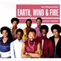 Album Les indispensables de Earth, Wind & Fire