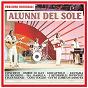 Album Alunni del sole de Alunni del Sole