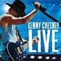 Album Kenny chesney live de Kenny Chesney