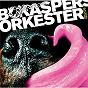 Album Hund de Bo Kaspers