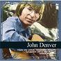 Album Collections de John Denver
