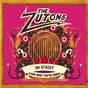 Album Oh Stacey (Look What You've Done!) de The Zutons