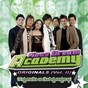 Compilation Pinoy dream academy, vol. 2 avec Ronnie Liang / Davey Langit / Panky Trinidad / Jay-R Siaboc / Jun Hirano...