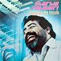 Album El gigante del teclado de Charlie Palmieri
