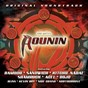 Compilation Rounin (original motion picture soundtrack) avec Shamrock / Bamboo / Böjo / Kitchie Nadal / Arthur Bliss...