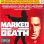 Compilation Marked for death (original motion picture soundtrack) avec Peter Tosh / Kenyatta / Tone Loc / Shabba Ranks / The Brand New Heavies...