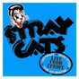 Album Live in europe - lyon 7/26/04 de Stray Cats