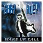 Album Wake up call de Gary Hoey