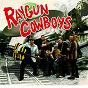 Album Raygun cowboys de Raygun Cowboys