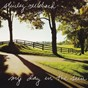 Album My day in the sun de Shirley Eikhard