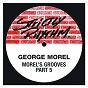 Album Morel's grooves de George Morel