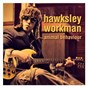 Album Animal behaviour de Hawksley Workman