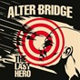 Album The last hero de Alter Bridge