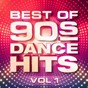 Album Best of 90's dance hits, vol. 1 de 80's & 90's Pop Divas / 60's / 70's