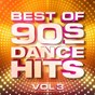 Album Best of 90's dance hits, vol. 3 de 90's Groove Masters