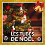 Album Les tubes de noël de 50 Tubes du Top