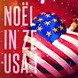 Album Noël in ze USA! (les tubes de noël aux etats-unis) de Les Esprits de Noël