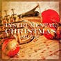 Album Instrumental christmas music (20 instrumental versions of your favorite christmas songs) de Instrumental Christian Songs