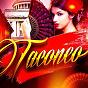 Album Taconeo de DJ Tacaneo