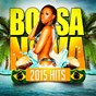 Album Bossa nova 2015 hits de Brazilian Lounge Project