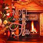 Album Noël au coin du feu de Les Chanteurs de Noël