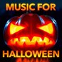 Compilation Music for halloween avec Vienna Concert House Orchestra / Scary Music Masters / Halloween Studio Orchestra / Michael Crowther / Halloween Sound Effects Library...